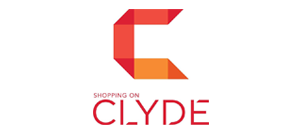 Shopping on Clyde