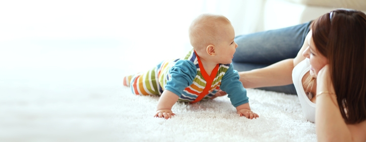 Carpet Cleaning Northern – Eastern Suburbs
